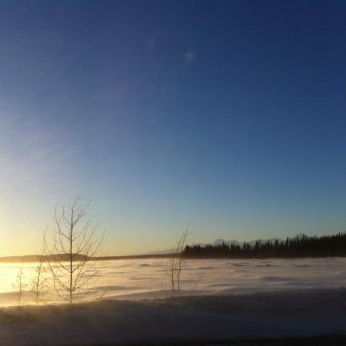 Dear Fairbanks - from the Interior Alaska episode