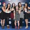 You're Worth It - Cimorelli (Acoustic)