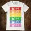 Katherine-Mix