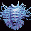 Download Shpongle - Invisible Man In A Fluorescent Suit Mp3