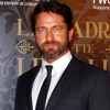Gerard Butler Jokes About Tearing up While Watching 'How to Train Your Dragon 2'