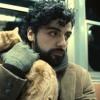Hang Me, Oh Hang Me - Oscar Isaac Cover