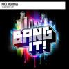 Nick Morena - Turn It Up! (Original Mix)