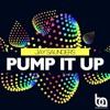 Jay Saunders - Pump It Up (Original Mix)