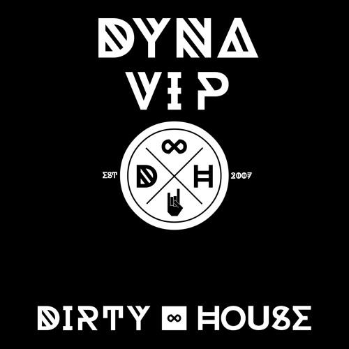 Dyna - V.I.P.