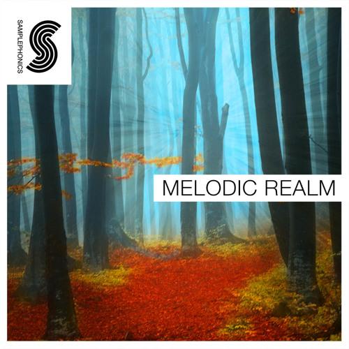 Melodic Realm Demo