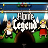 Alpine Legend XBox 360 (MP3)