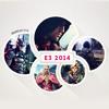 #114. E3 2014