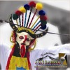 Joophee Ft Tradicional Calluma-San Pablo