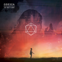 ODESZA - Memories That You Call (Ft. Monsoonsiren)