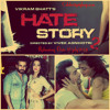 Download Hai Dil Ye Mera - Arijit Singh (Hate Story 2) Mp3