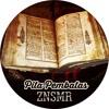 Pita Pembatas - ZNSMR