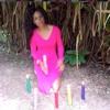 Vanessa Bling(Gaza Slim)Mercy On Me Lord