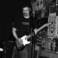 First I Look at the Purse - Live at PJs Lager House - 3-27-14