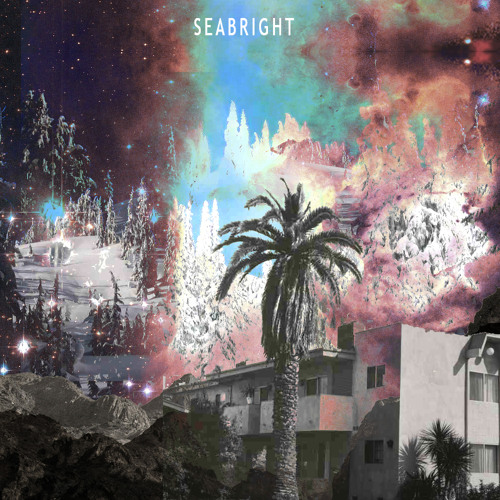 Seabright - Fall For You - Love Our Records