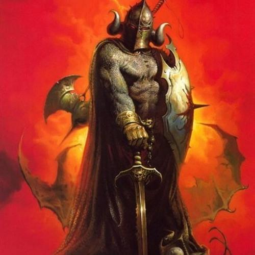 Hades [INSTRUMENTAL]