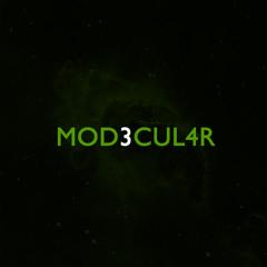 3typen - MOD3CUL4R