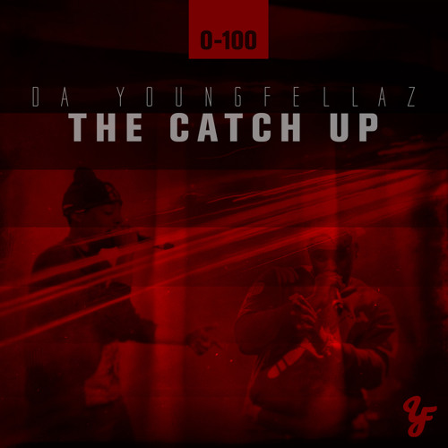 0 To 100  The Catch Up Explicit  Drake jetzt als MP3