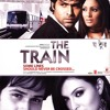 Beete Lamhe - The Train - original