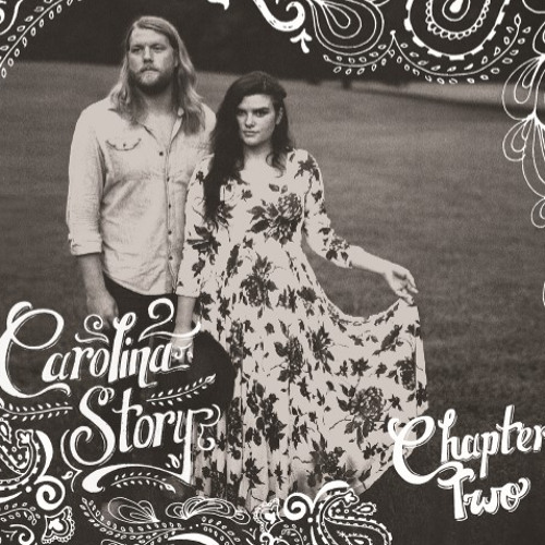 Carolina Story – When I Was Just A Boy