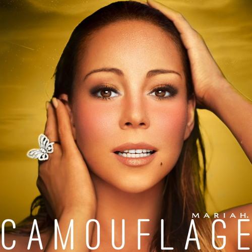 Mariah Carey - Camouflage (Shawna Dee Piano)