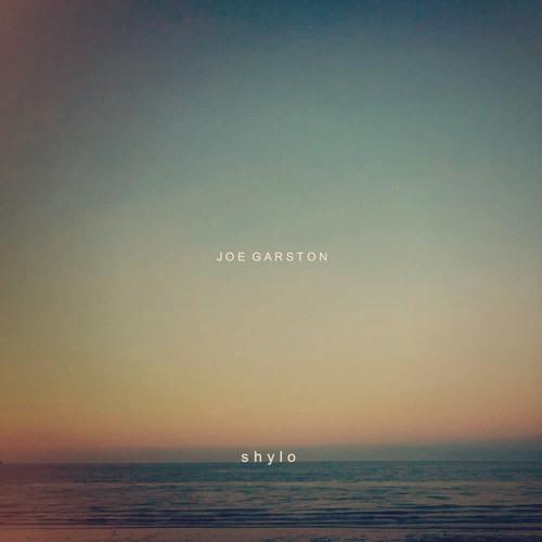 Joe Garston - Shylo [FREE DOWNLOAD]