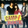 We Rock -Camp Rock