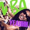 Lil Jon vs GTA -Work Zumba ( L-DIS MashUp )