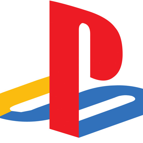Playstation One Startup [24bit FLAC] by Micycle | Free