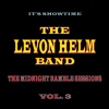 The Levon Helm Band - Shake Your Money Maker
