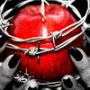 Forbidden Fruit (Feat. Kendrick Lamar) (Hucci Trap Remix)