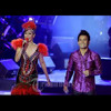Judika feat Inul Daratista - Mama Papa Larang mp3