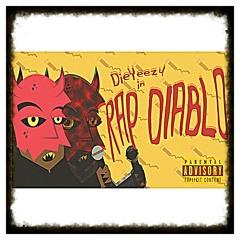 Rap Diablo