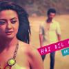 Hai Dil Ye Mera - Arijit Singh - Hate Story 2