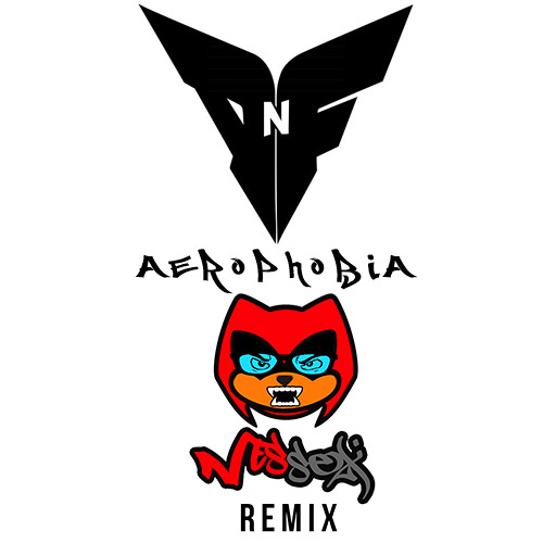 DODGE & FUSKI - AEROPHOBIA (NESSEX REMIX) [FREE DOWNLOAD]
