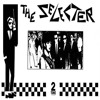 The Selecter - On My Radio - Bootleg - Free Download