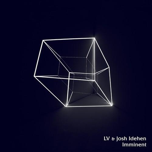 LV & Joshua Idehen - Imminent ( J(ay).A.D's Obia Remix)