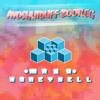 Maxo - Honeybell(Ayoshutduff BOOTLEG)