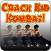 Crack Kid Remix - Mortal Kombat Fatality Parody