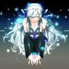 Haku Yowane V3 - Forca (Midi Version)