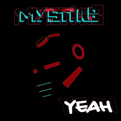 Mystik8 Feat Amvis - Take It Back rmx