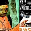 Love Ou Mwen Vle   NA-Z feat. MARCUS   C-PROJECTS