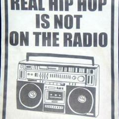 2pac n Richie Rich - Pass The Mic (Drunken Freestyle)