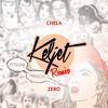 Download Lagu Mp3 Chela - Zero (Keljet Remix) (4.79 MB) Gratis - UnduhMp3.co