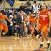 Jonathan Givony of Draftexpress.com on 2014 NBA Draft