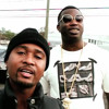 Gucci Mane Zaytoven Hard to kill  Beat