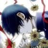 「Distant Fields (サリシノハラ)」english cover. 【karo】