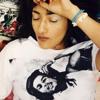 Hindi Zahra _Wait In Vain