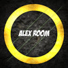 ALEX ROOM SESSIONS MINIMAL / FREE DOWNLOAD