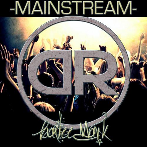 Bailee Mark - Mainstream (Original Mix) [Dirt-E Records]